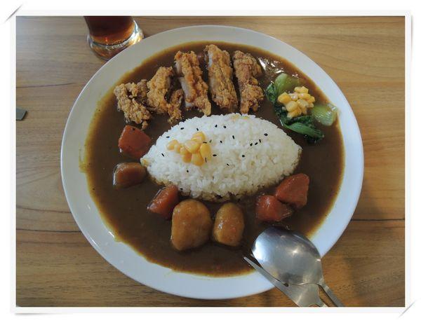 鮮活樂早午餐。輕食。咖啡_大象主題[中和南勢角]10