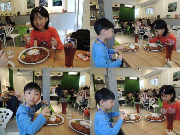 鮮活樂早午餐。輕食。咖啡_大象主題[中和南勢角]12
