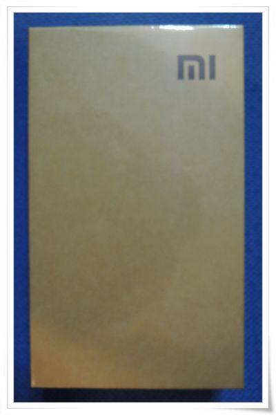 紅米機_紅米手機[小米Xiaomi]3