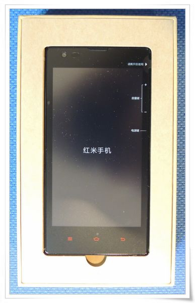 紅米機_紅米手機[小米Xiaomi]6