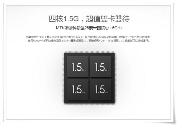 紅米機_紅米手機[小米Xiaomi]13