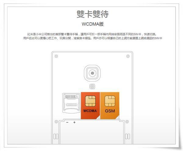紅米機_紅米手機[小米Xiaomi]15