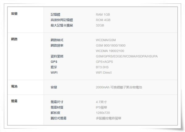 紅米機_紅米手機[小米Xiaomi]21