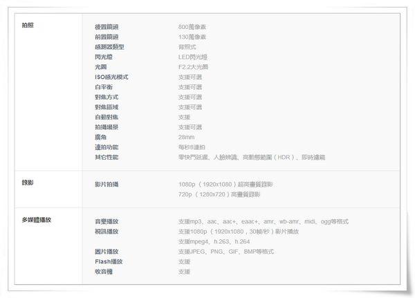 紅米機_紅米手機[小米Xiaomi]22