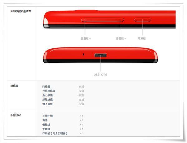 紅米機_紅米手機[小米Xiaomi]23