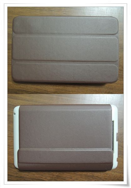 Google Nexus 7平板電腦[ASUS華碩]5