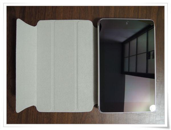 Google Nexus 7平板電腦[ASUS華碩]6
