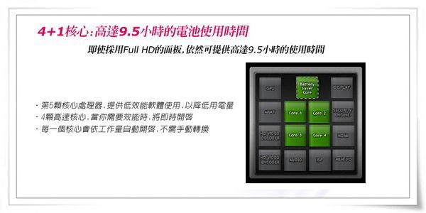 Google Nexus 7平板電腦[ASUS華碩]12