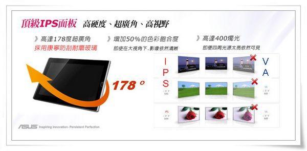 Google Nexus 7平板電腦[ASUS華碩]14