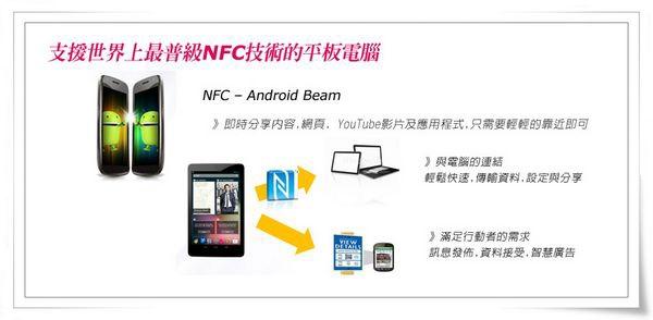 Google Nexus 7平板電腦[ASUS華碩]17