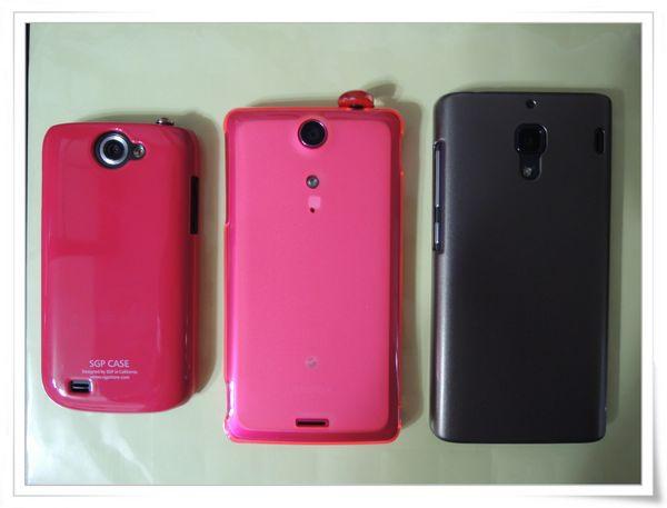 紅米機_紅米手機[小米Xiaomi]24