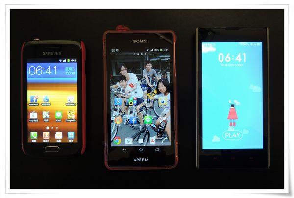 紅米機_紅米手機[小米Xiaomi]25