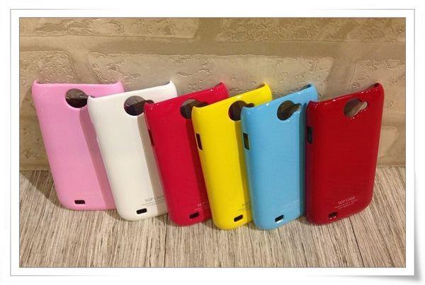 紅米機_紅米手機[小米Xiaomi]29
