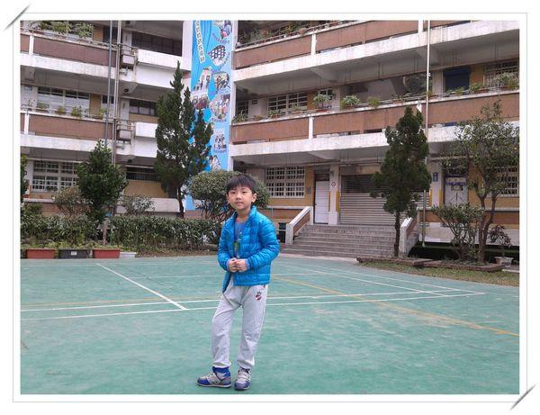 妤蓁的榮譽兒童獎狀[中和復興國小]5