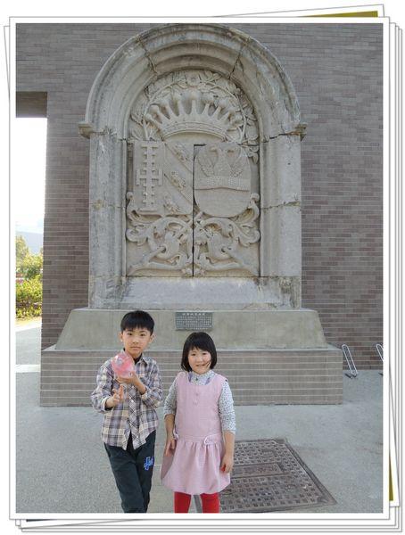 樹谷生活科學館[樹谷園區]46