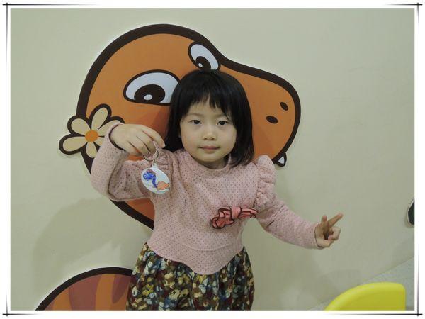 樹谷生活科學館_樹谷園區II[台南新市]10