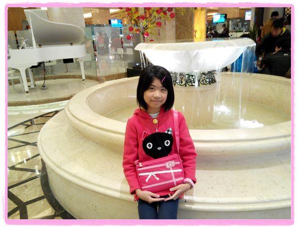 妤蓁11歲農曆生日12
