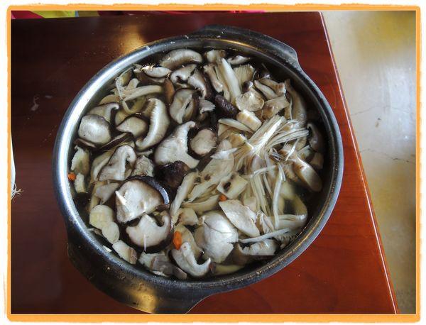 老媽媽豆腐乳烤香雞全餐[宜蘭員山]6