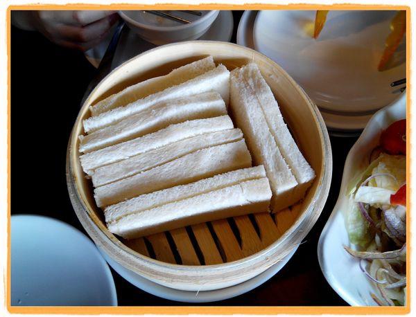 老媽媽豆腐乳烤香雞全餐[宜蘭員山]8