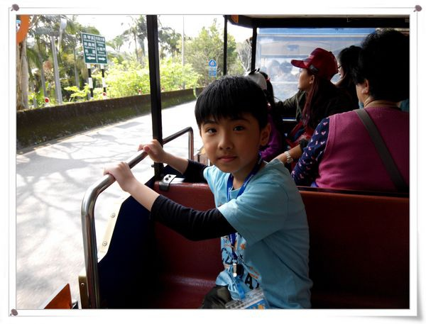 台北市立木柵動物園Taipei City Zoo13