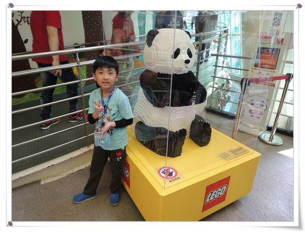 台北市立木柵動物園Taipei City Zoo24
