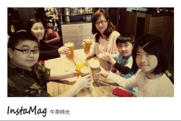 台北市立木柵動物園Taipei City Zoo30