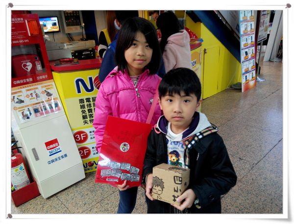 台北前站商圈3
