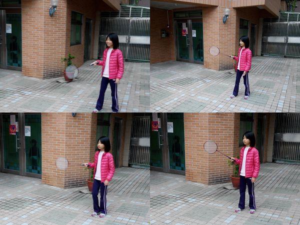 台北前站商圈5
