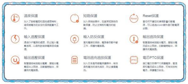 小米行動電源[小米科技Xiaomi]13