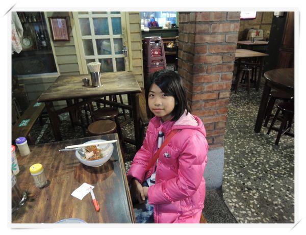 三峽老街&東道飲食亭9