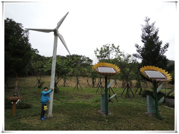 三峽碳中和樂園_低碳生活體驗-綠能樹屋_Day2[新北市政府環保局]10