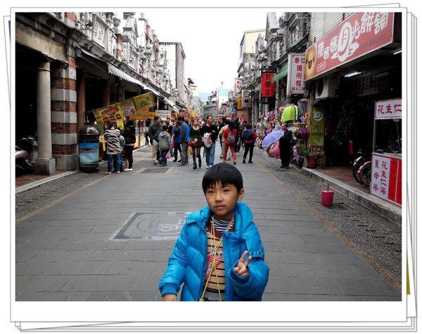 大溪(和平)老街II[桃園大溪]9