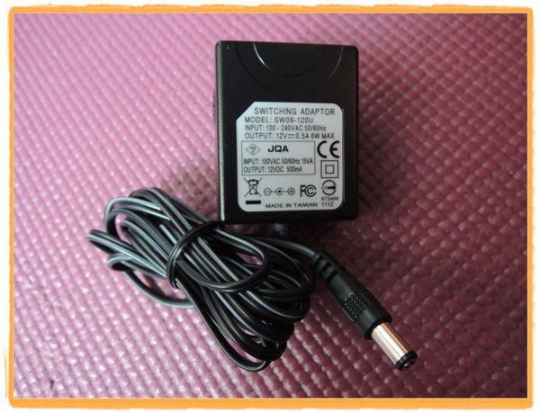 [捕蚊之家]第五代光觸媒環保電子滅蚊器CJ-0054