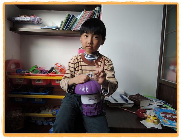 [捕蚊之家]第五代光觸媒環保電子滅蚊器CJ-0057