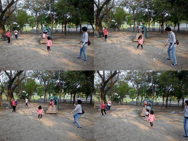 新化體育公園III10