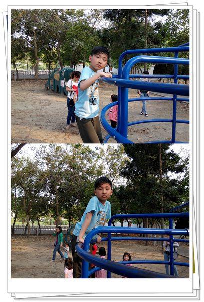 新化體育公園III12