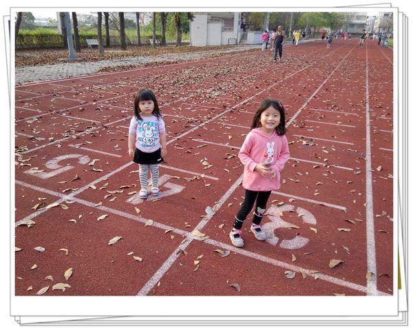 新化體育公園III14
