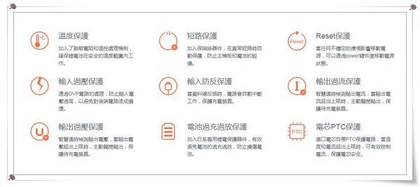 2014 米粉節_小米行動電源_5200mAh版_[小米科技Xiaomi]26