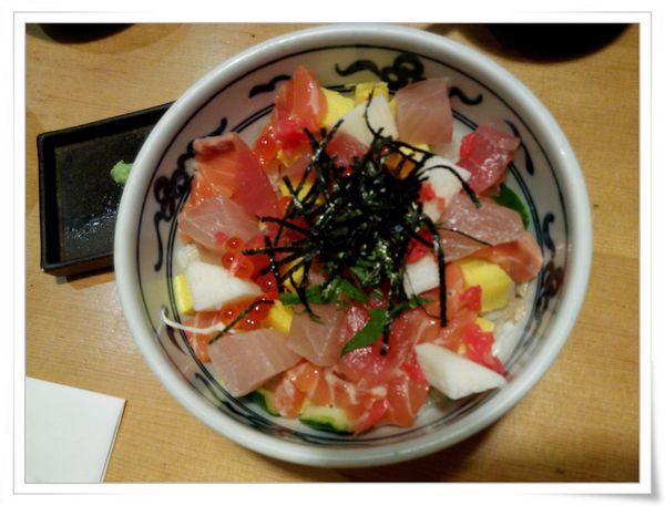 元定食[京站店]2
