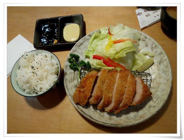 元定食[京站店]4