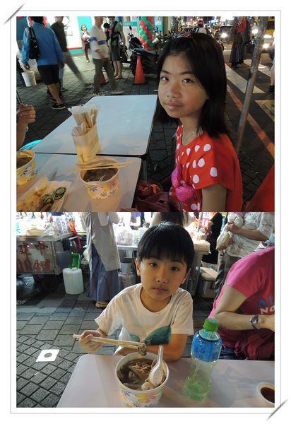 雙城美食一條街&晴光市場(商圈)[台北中山]12