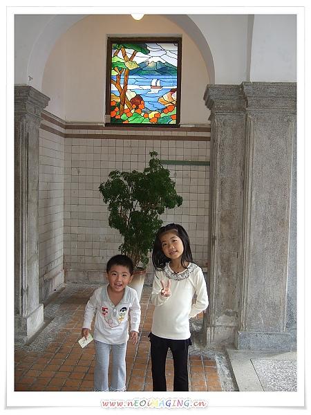 北投溫泉館博物館[2010台北花遊記]26.jpg