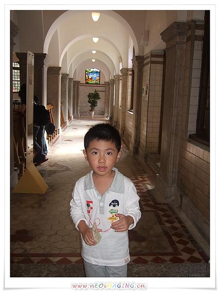 北投溫泉館博物館[2010台北花遊記]25.jpg
