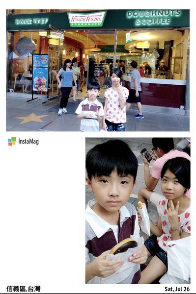 台北101[信義商圈]5