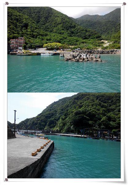 東岳湧泉&粉鳥林漁港&建華冰店[花東墾丁之旅_Day1]16