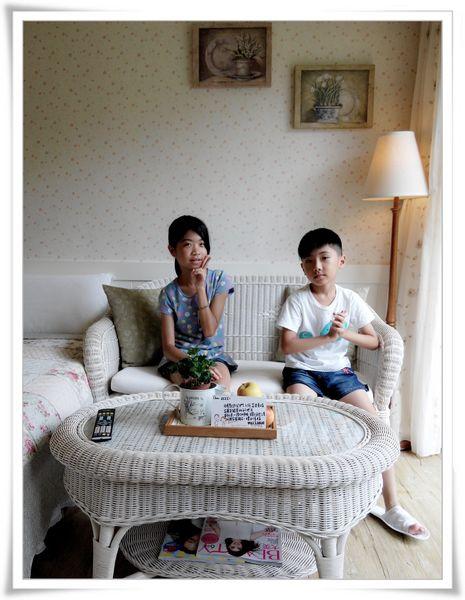 花見幸福莊園_花蓮民宿_上[花東墾丁之旅_Day1]10