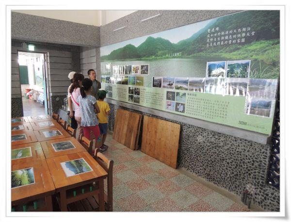 福山植物園&雙連埤生態教室[宜蘭員山]4