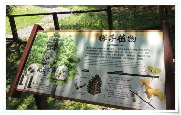 福山植物園&雙連埤生態教室[宜蘭員山]22