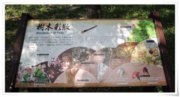 福山植物園&雙連埤生態教室[宜蘭員山]32