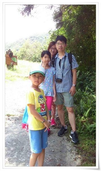 福山植物園&雙連埤生態教室[宜蘭員山]39
